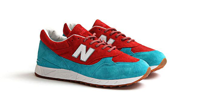 concepts-x-new-balance-cm496-pool-blue-2