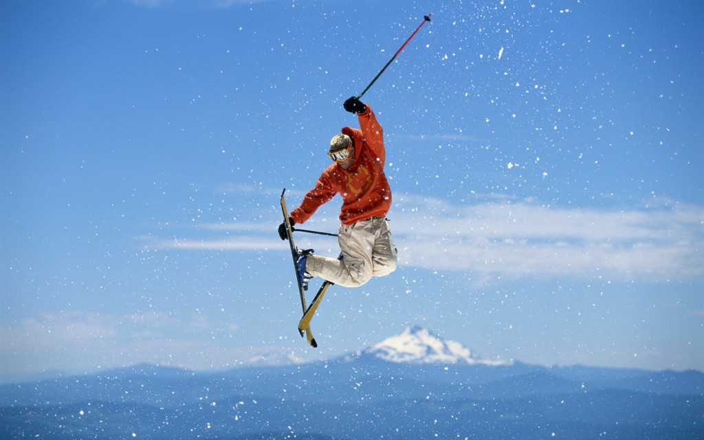 crazy-sports-skiing-hd-wallpaper.jpg