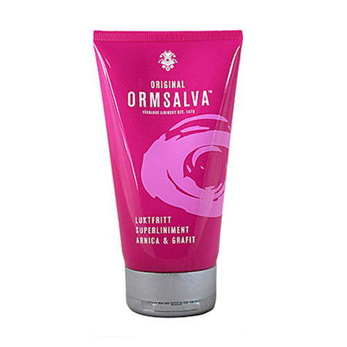 ORMSALVA Orginal 150ml
