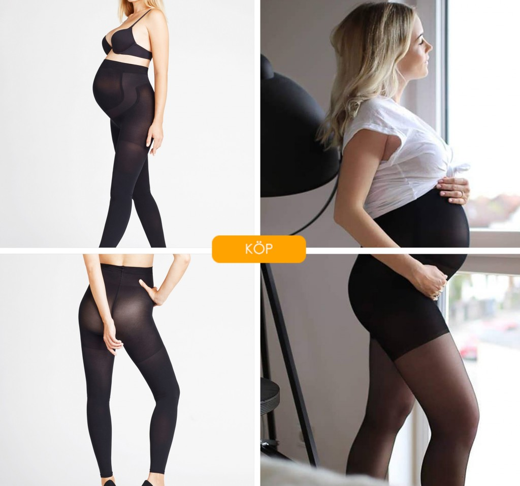mammaleggings-leggings-för-gravida